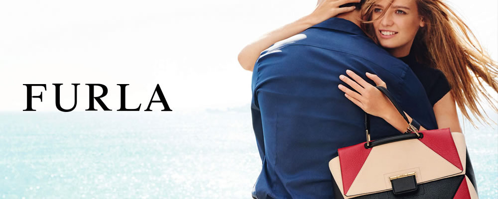 Furla Bags - New collection